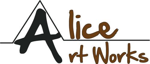 Alice Art Works