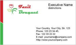 fazil-bouquet-visiting-card