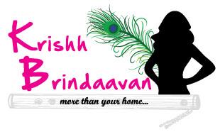krishh-brundhavan-logo