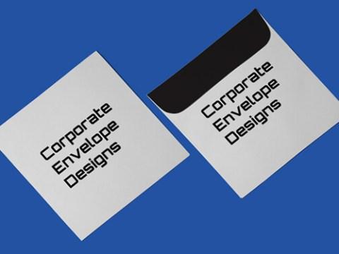 portfolio-envelopes