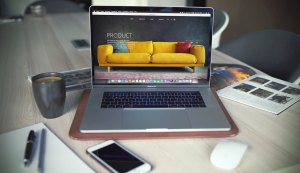 formation créer site web wordpress