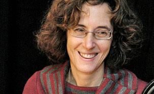 Anne Bruneau