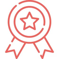 Nagrađivani suplement