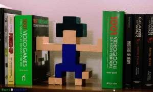 Book Blocker