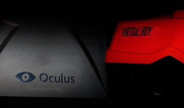 VirtualBoyVSOculusRift02