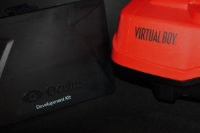 VirtualBoyVSOculusRift05