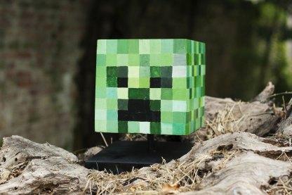 Minecraft_Cube_01