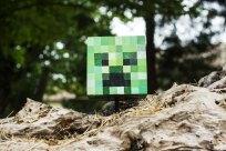 Minecraft_Cube_03