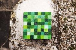 Minecraft_Cube_Top