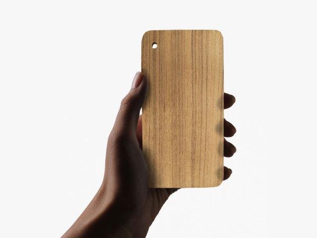 legnofono