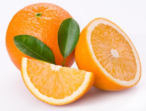 """Résultat de recherche d'images pour """"Orange"""""""