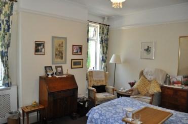 Nova House - Bedroom 2