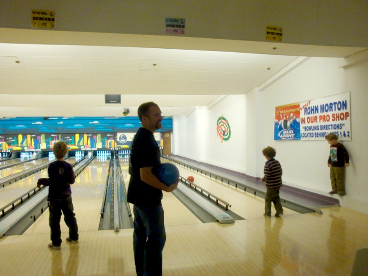 bowling eyeliam flickr