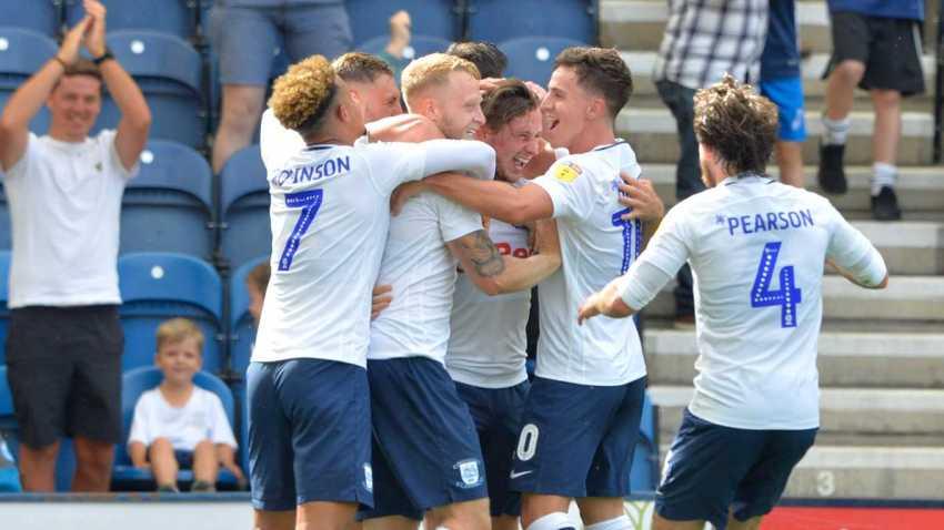 Prediksi Bola Queens Park Rangers (QPR) VS Preston North End - Nova88 Sports