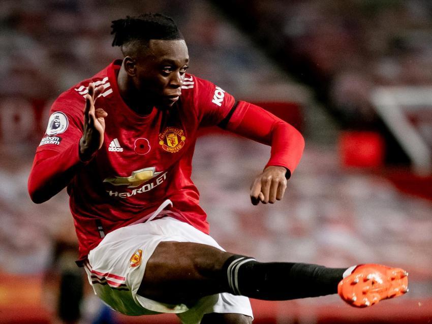 Prediksi Bola Istanbul Buyuksehir Belediyesi VS Manchester United - Nova88 Sports