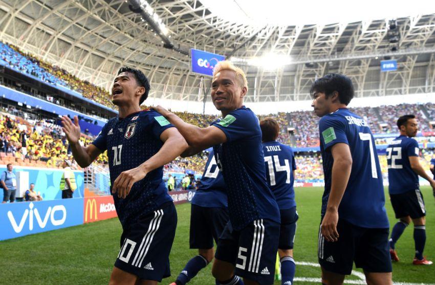 Prediksi Bola Jepang VS Panama - Nova88 Sports