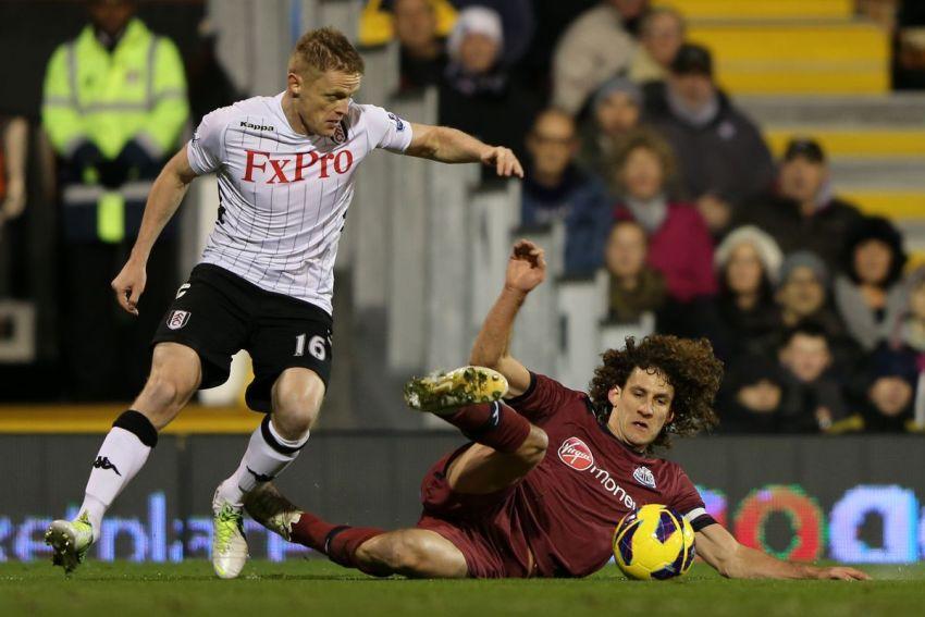Prediksi Bola Newcastle United VS Fulham - Nova88 Sports