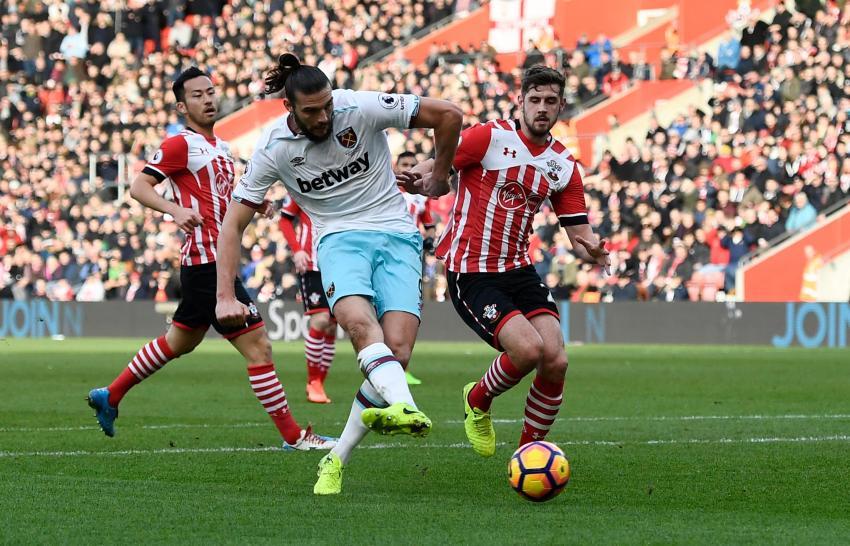Prediksi Bola Southampton VS West Ham United - Nova88 Sports