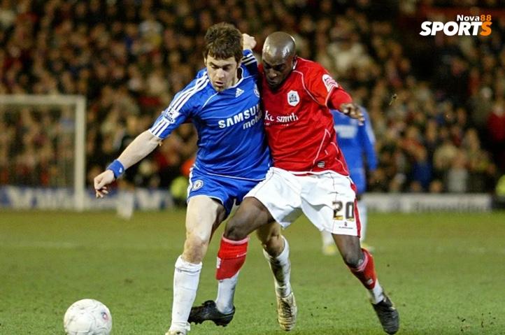 Prediksi Bola Barnsley VS Chelsea - Nova88 Sports