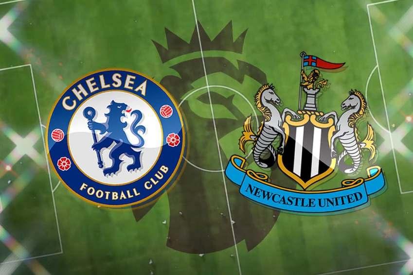 Prediksi Bola Chelsea VS Newcastle United - Nova88 Sports