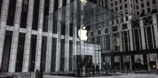 Apple Stores in San Francisco Bay Area to Remain Closed for At Least Three Weeks Under New Shelter-in-Place Mandate