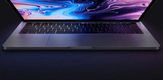 Apple to Launch Several Macs With Arm-Based Processors in 2021, USB4 Support Coming to Macs in 2022