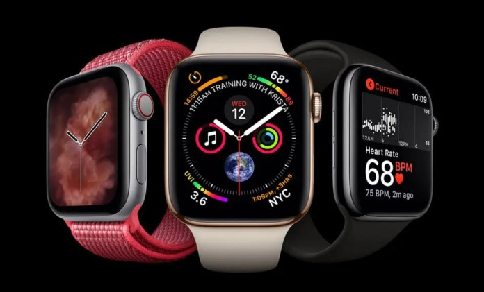 Rumor claims watchOS 7 could help Apple Watch detect panic attacks