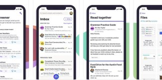 Apple Approves Basecamp's Email App 'Hey' With Newly Added 14-Day Free Account Option
