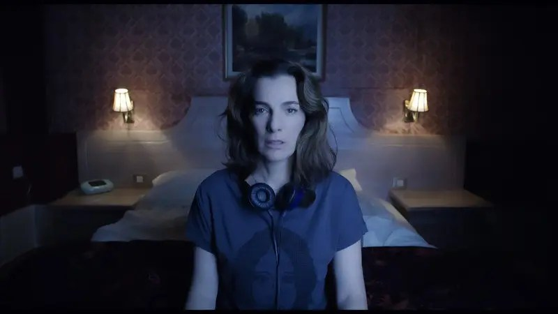 Neo-Noir Psychological Thriller 'Losing Alice' Coming to Apple TV+