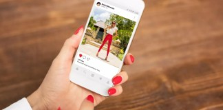 How To Change The Background Color Of Instagram Story