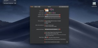 How to Customize Menu Bar Icons in macOS Mojave