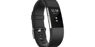 How To Change Time On Fitbit Device