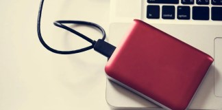 External Hard Drive Not Recognized on Mac? Fix Now!