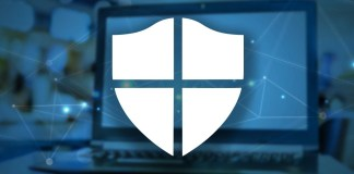 Is Windows Defender Good Enough For PC Protection