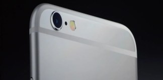 iPhone Camera Not Working? Here's Why And How To Fix