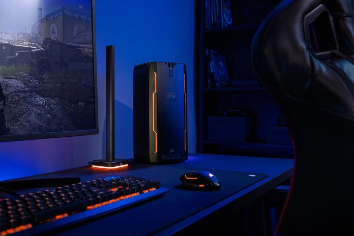 Top 12 Best Gaming PC In 2021
