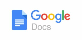 How To Change The Margins On Your Google Docs