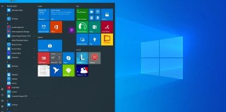 How To Install Windows 10: A Step-by-Step Guide
