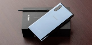 The Best Samsung Galaxy Note 10 Phone Cases and Covers