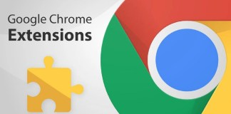 15 BEST Video Downloader Chrome Extension for YouTube