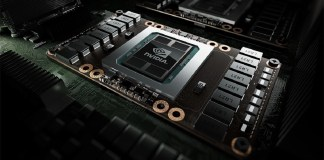 What is a GPU? Everything You Need To Know