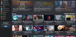 Here Are 11 Best YouTube Alternatives In 2021