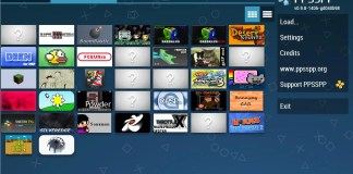 The Best PS2 Emulators For Android Devices