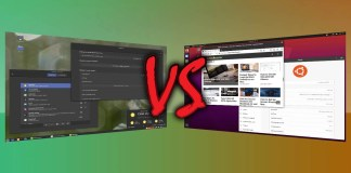 9 Reasons Why Linux Mint Is Better Than Ubuntu