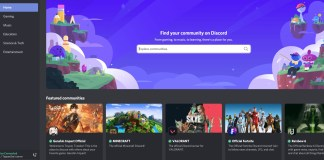 How To Fix It When Discord Won't Open