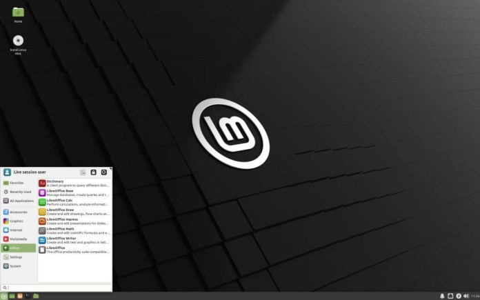 10 Best Operating System For Laptops And Computers