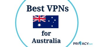 Best VPNs for Australia and New Zealand in 2021
