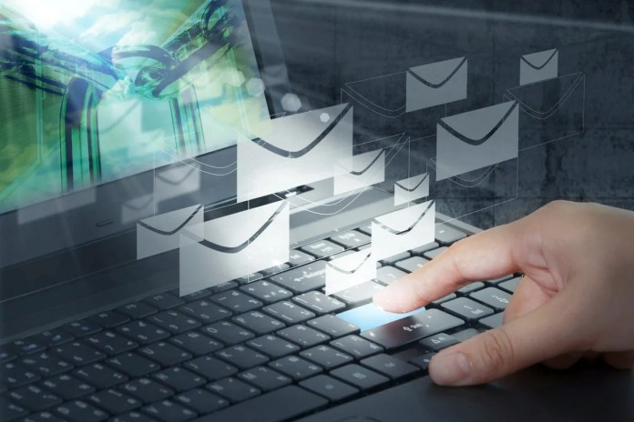 Best Secure Email Providers Of 2021