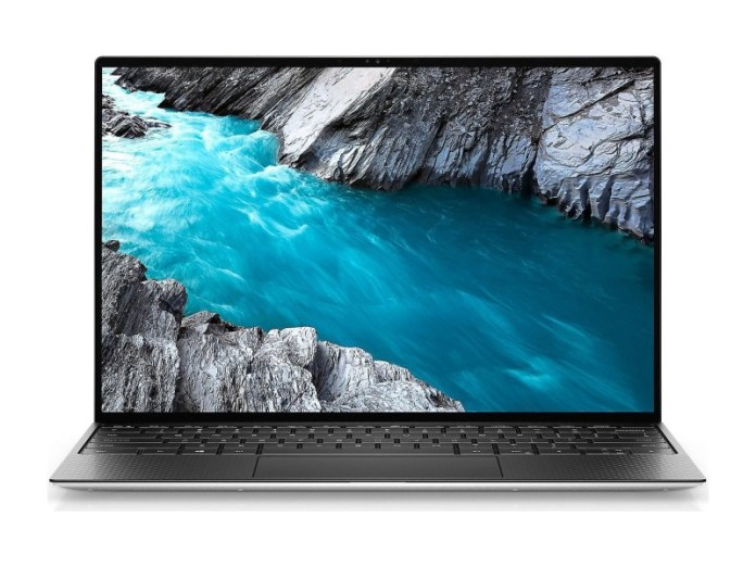 9 Best Laptops For Engineering Students In 2021