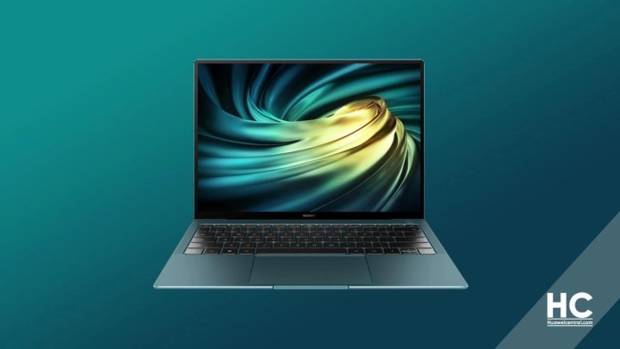 6 Best Business Laptops You Can Buy In 2021